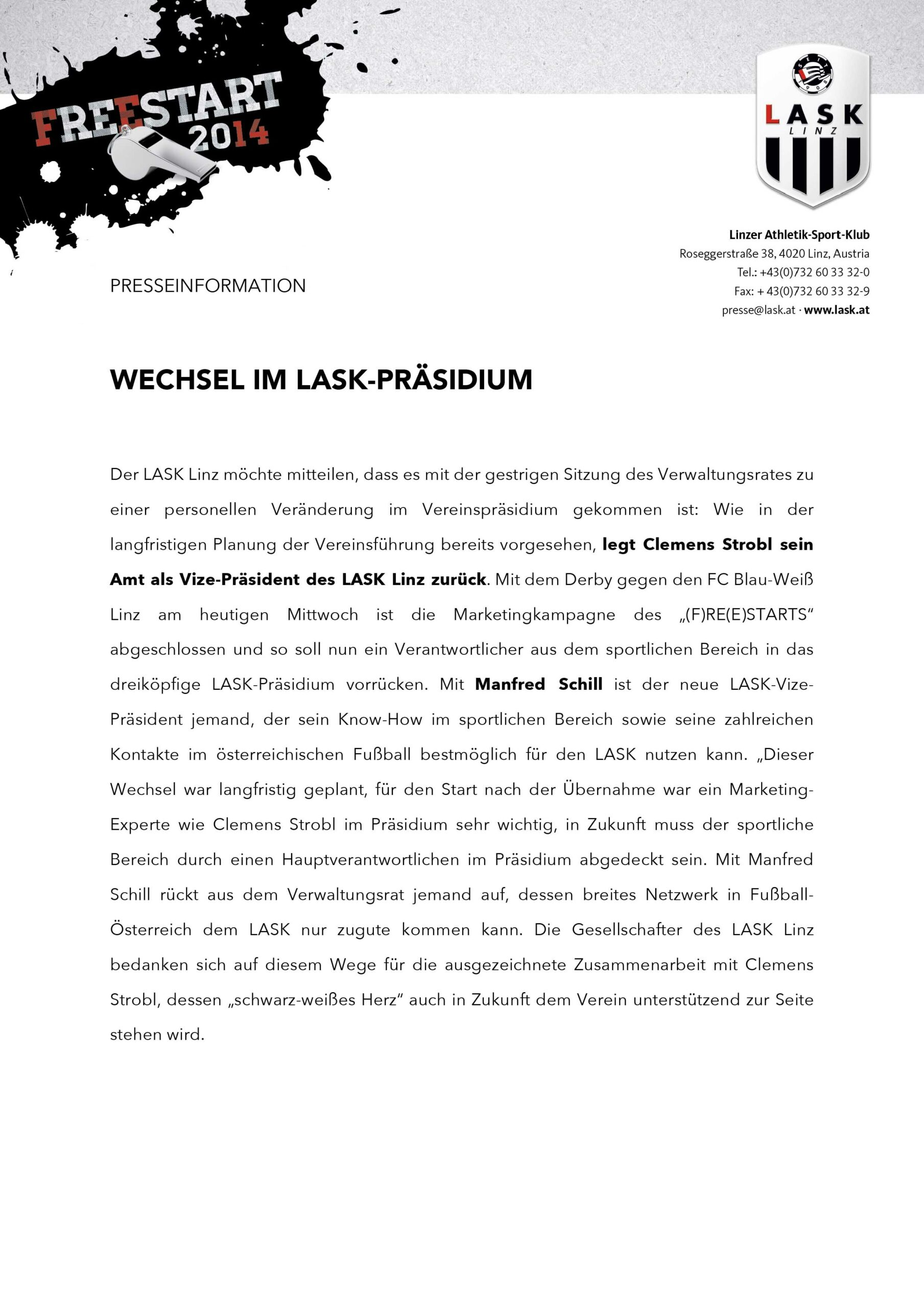 Presseaussendung9-2014