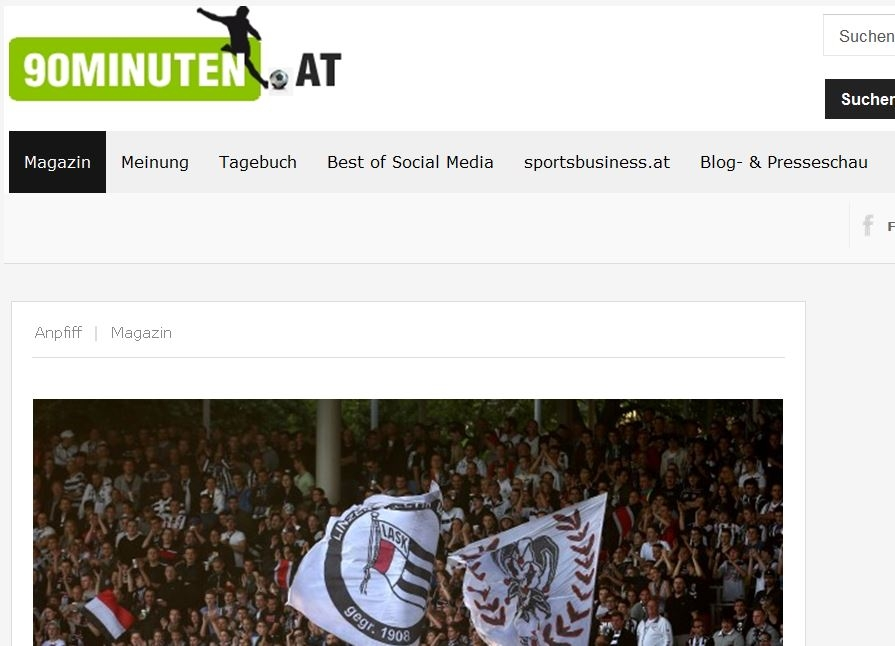 http://www.90minuten.at/index.php/magazin/reportage/37437-lask-ueberlegt-eigene-fantribuene-zu-schliessen