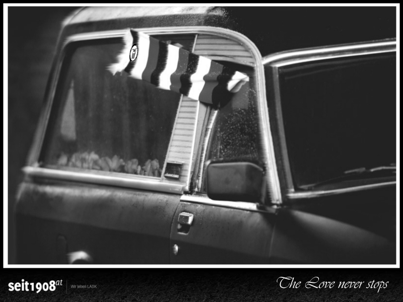 wallpap_auto_800x600